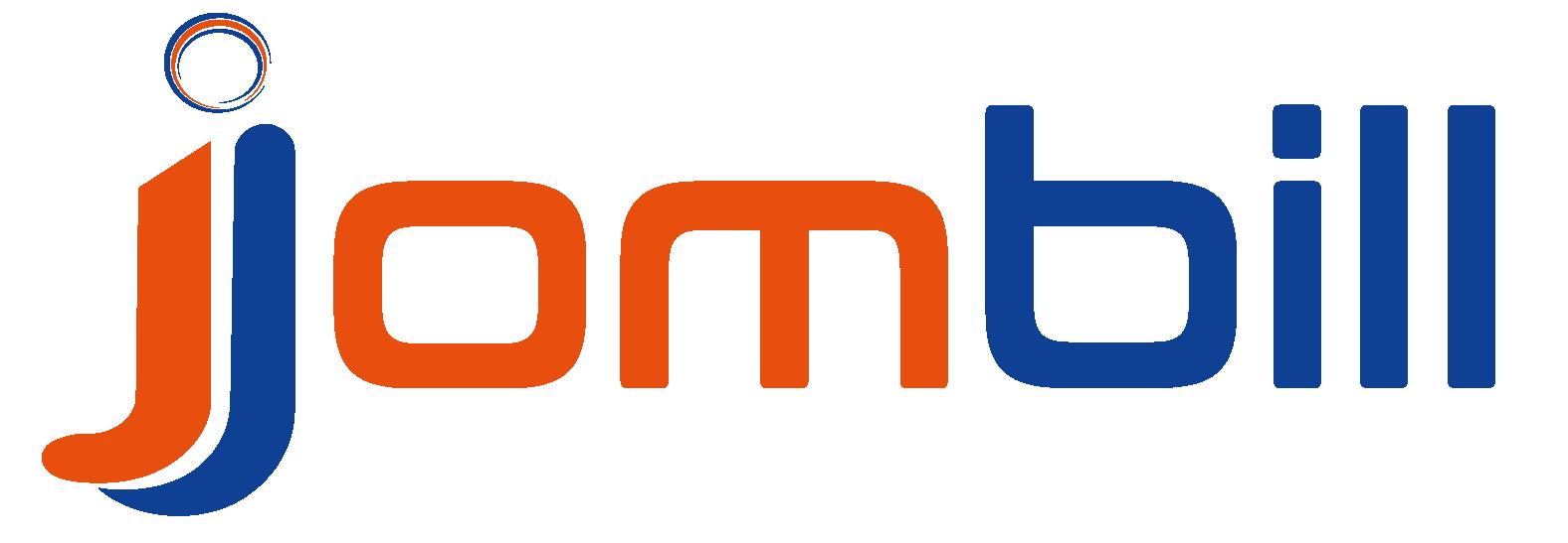 jomosft utility billing system
