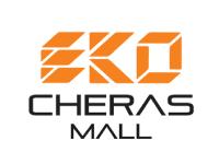 ekocheras-mall