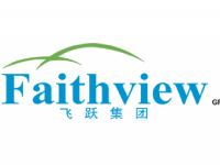 faithview